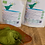 Thumbnail: 2 x packs of genuine Canarian Moringa powder