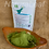 Thumbnail: 1 x pack of genuine Canarian Moringa powder
