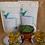 Thumbnail: 2 x Genuine Canarian Moringa Dried Leaves