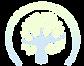 WWC Logo white.png