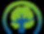 WWC Logo no text.png
