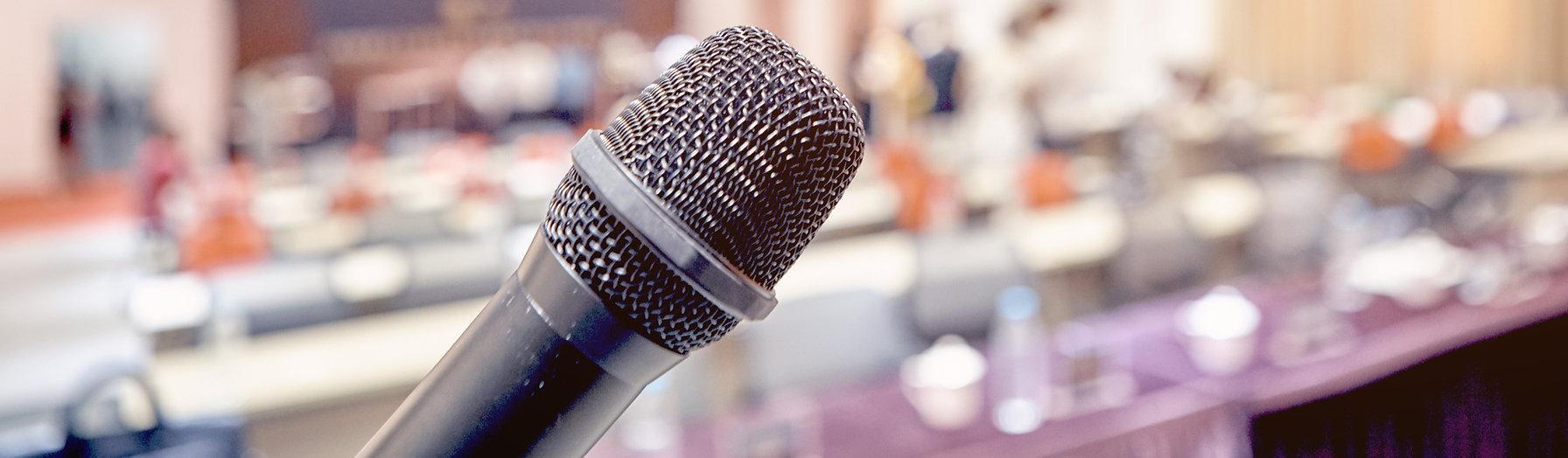 iStock-580105716 - microphone.jpg