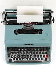 Olivetti%2520Lettera%252035%252C%2520typ