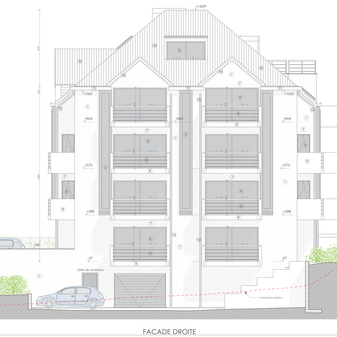 Lotiprom-Facades+Coupes2%1-fd.png
