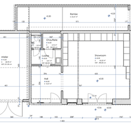 showroom plan.png