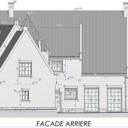 Facade Ar.png