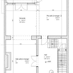 SE-A1_1.501-rez.png