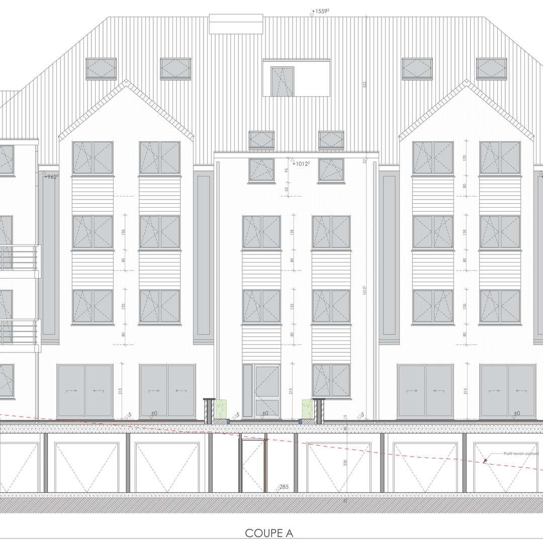 Lotiprom-Facades+Coupes2%2-c1.png