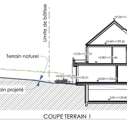 Coupe Terrain.png