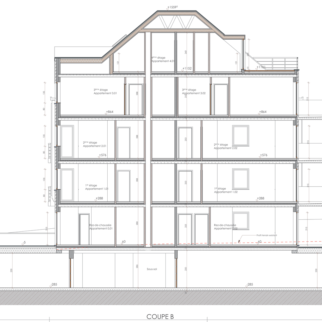 Lotiprom-Facades+Coupes2%2-c2.png