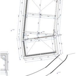 carport plan.png