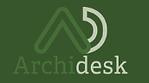 logo-Archidesk.png