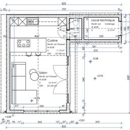 poolhouse plan.png