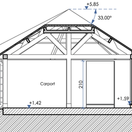 carport coupe.png