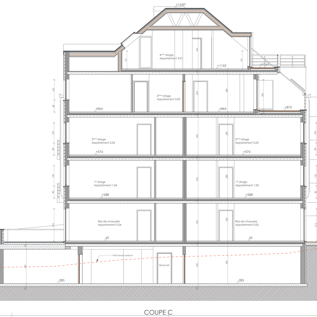 Lotiprom-Facades+Coupes2%2-c3.png