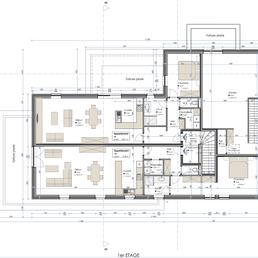 etage1.png