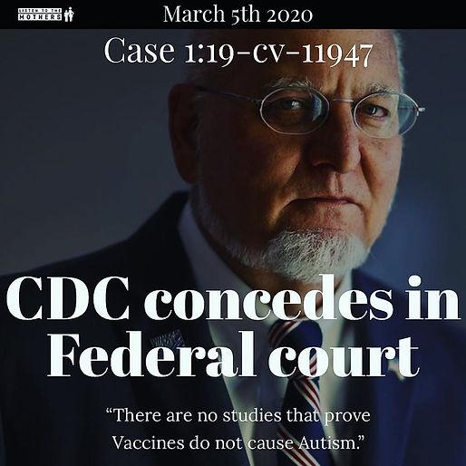 autism-cdc-admits-in-court_orig.jpg