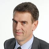 Niels Peter Skov Andersen