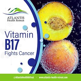 vitamin-b17-cancer_4.png