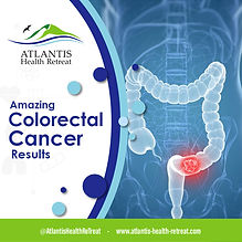 amazing-colorectal-cancer-results_orig.j