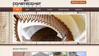 coast-2-coast-builders.jpg