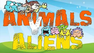 animals-vs-aliens.jpg