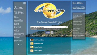 travel-eye.jpg