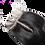 Thumbnail: Body Wave Lace Closure XBL Hair Brazilian Hair Closure