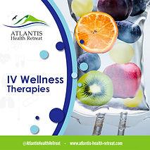 iv-wellness-1-image_orig.jpg