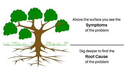 root-cause_orig.png