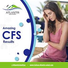 amazing-cfs-results_orig.jpg