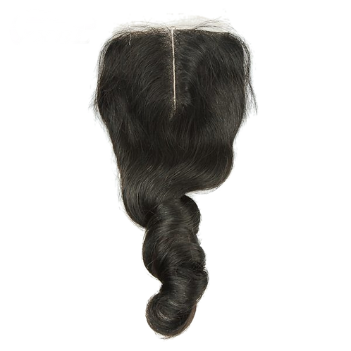 Top Selling Virgin Brazilian Hair Virgin Hair Lace Closure