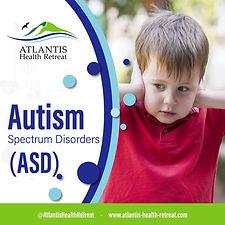 autism_6.jpg