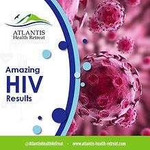 amazing-hiv-results_orig.jpg