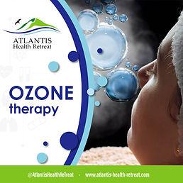 ozone-1_orig (1).jpg