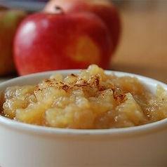 gluten-free-apple-sauce_orig.jpg