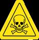 skull-and-bones-toxic.png