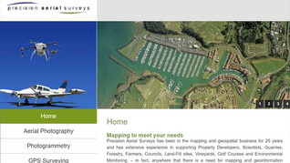 precision-aerial-surveys.jpg