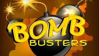 bomb-busters.jpg