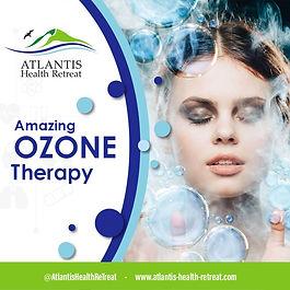 ozone-amazing-therapy_orig.jpg