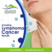 amazing-lymphoma-cancer-results_orig.jpg