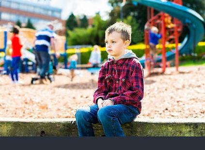 autism-new-boy-on-playground.jpg