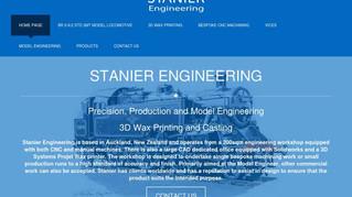stanier-engineering.jpg