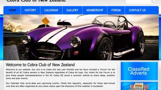 cobra-club-of-new-zealand.jpg