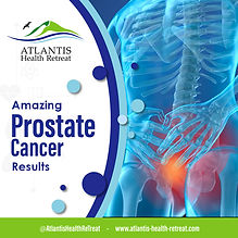 amazing-prostate-cancer-results_orig.jpg