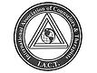 International Association of Counslors &