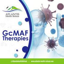 gcmaf-plain-no-cancer-orig.jpg
