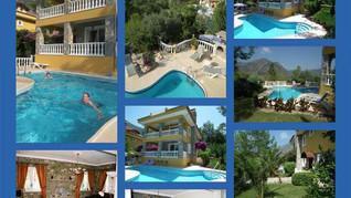turkey-holiday-villa.jpg