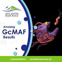 amazing-gcmaf-results_orig.jpg