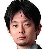 Dr. HIROSHI  FUJIMOTO
